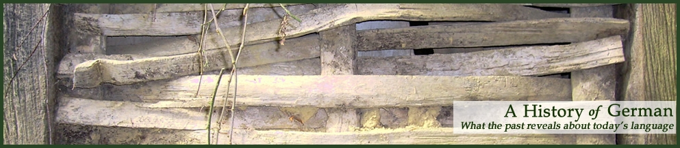 photo of weathered wood